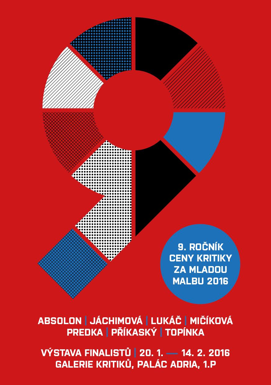 CK_2016_pozvanka_A5.png