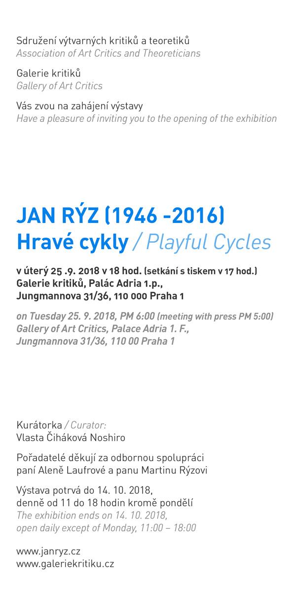 JanRyz_pozvanka_B_EMAIL.jpg