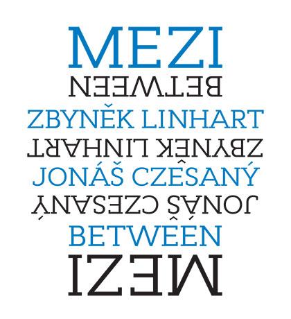 MEZI_Zbynek_Jonas.jpg