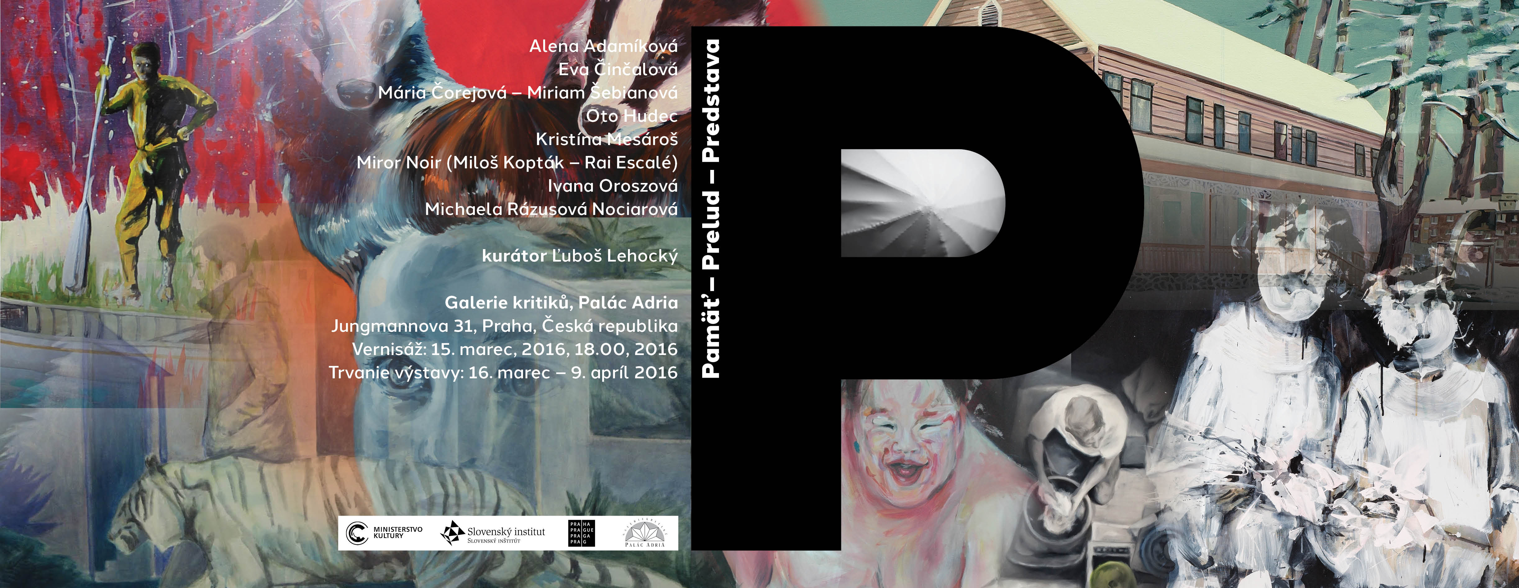 Pamat_Prelud_Predstava_GalerieKritiku_pozvanka.jpg