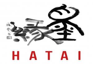 HATAI