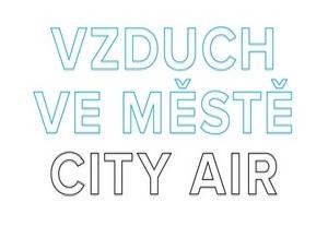 Vzduch ve městě / City Air